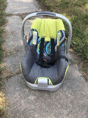 Baby needs for Sale in Hampton, VA