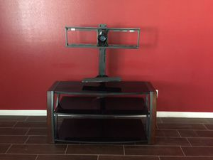 Tv stand for Sale in Victorville, CA