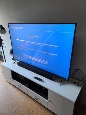 65 Inches Vizio 4K UHD Smart TV for Sale in Los Angeles, CA