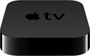Apple TV 3rd gen a1427 for Sale in Denver, CO