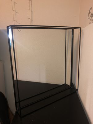 Target mirror for desk/wall for Sale in Chico, CA