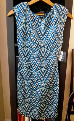 Sequin party dress for Sale in Naugatuck,  CT