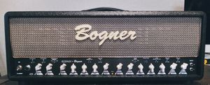 Bogner Ecstasy 101B (A/B Switch) for Sale in El Monte, CA