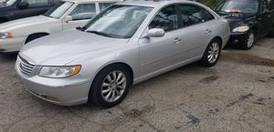 Hyundai Azera for Sale in Akron, OH