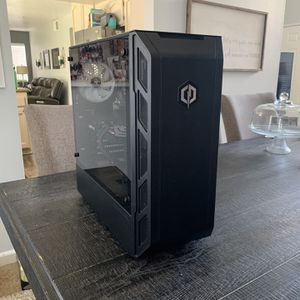 Starter Gaming PC for Sale in Grand Terrace, CA