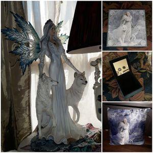 Fairy for Sale in Wichita, KS