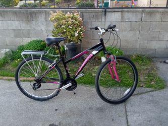 Schwinn Bike $80 for Sale in Vallejo,  CA