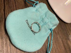 Tiffany & Co. for Sale in Lubbock, TX