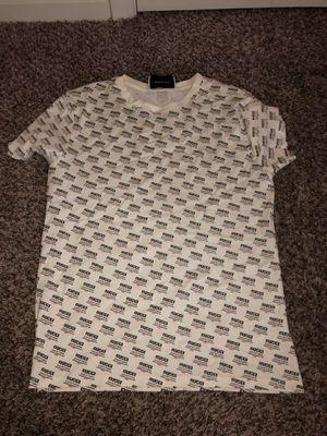 GUCCI Shirt for Sale in Smyrna, TN