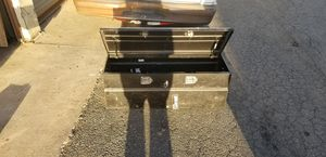 Work box for Sale in Philadelphia, PA