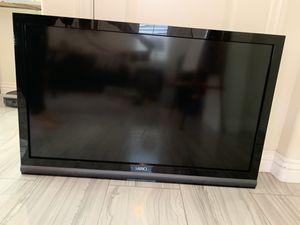 50 inch Vizio for Sale in Chino, CA