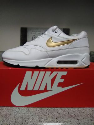 Mens Nike Airmax size 9 for Sale in Ontario, CA