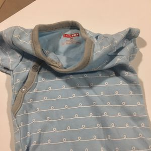 Baby clothes 3M for Sale in Tampa, FL