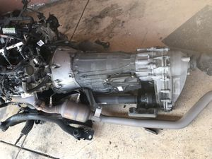 2006 Mercedes Benz R350 parts for Sale in Los Angeles, CA