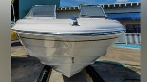 2003 Chaparral 180SS Boat for Sale in Fontana, CA
