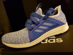 Adidas Edge Lux W for Sale in Dallas, TX