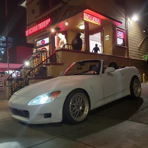2000 Honda s2000 for Sale in San Jose, CA