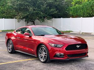 FORD MUSTANG for Sale in Ives Estates, FL