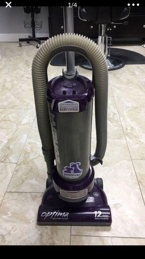 Eureka Vacuum for Sale in Sewall's Point, FL