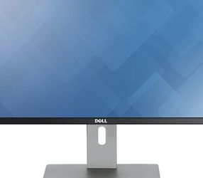 Duel Dell 22in Monitor Ergo Setup for Sale in Santee,  CA
