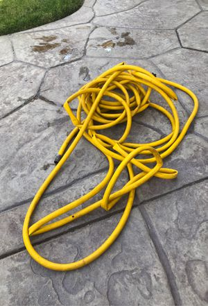 Free hose - good working condition for Sale in Chula Vista, CA