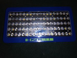 Meizhi LED grow light for Sale in Lowell, MA