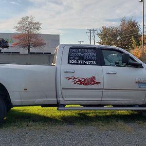 2014 Dodge BIG HORN 3500 4x4 for Sale in Richmond, VA
