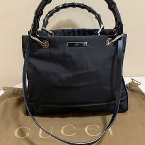 Gucci Two Way Bag for Sale in Glendora, NJ