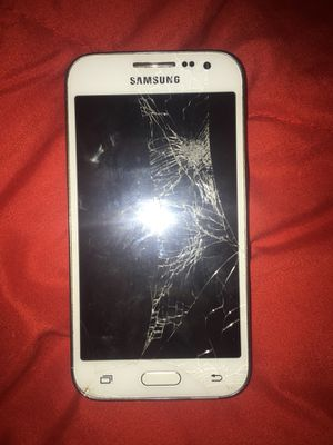 Samsung LG phone for Sale in Tampa, FL