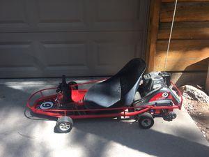 Go kart for Sale in Pinetop, AZ