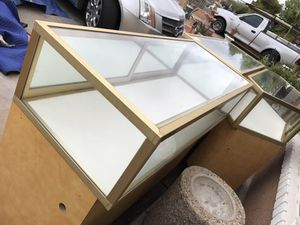 Display shelves for Sale in Phoenix, AZ