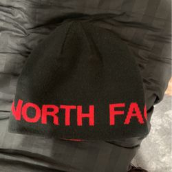 North Face Beanie for Sale in Sunnyside,  WA