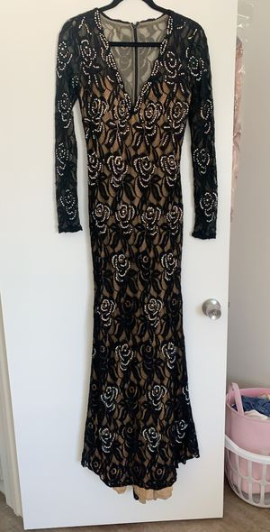 Jovani prom dress for Sale in Los Angeles, CA