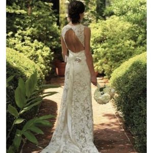 Wedding Dress for Sale in Clarksville, MD