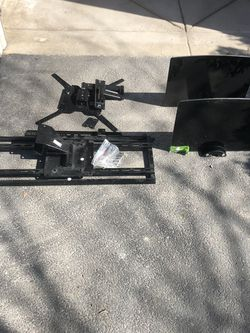 FREE - 3 tv mounts/stands for Sale in Rolling Meadows,  IL