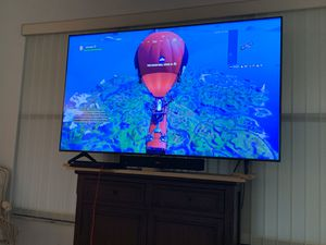 Sharp AQUOS 60 inch HD TV for Sale in Palm Beach Gardens, FL