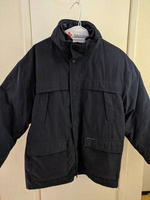 Perry Ellis Portfolio Down Jacket for Sale in Pasadena, CA