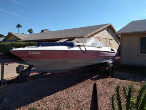 89 Bayliner for Sale in Phoenix, AZ