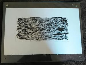 Abstract art for Sale in Philadelphia, PA