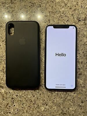Used iPhone xr for Sale in Amlin, OH
