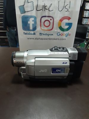 Digital Camcorder (14795) alphapawn for Sale in Phoenix, AZ