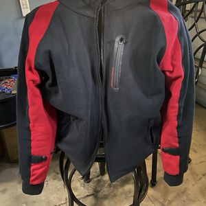 Motorcycle Helmets And Jackets for Sale in Grand Prairie, TX