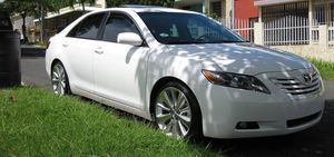 Luxxe,2008 Toyota Camry ,,Needs.Nothing FWDWheels-CleanTitleee,. for Sale in Los Angeles, CA