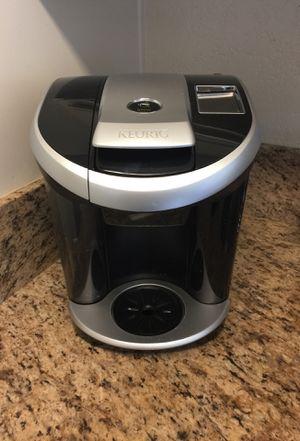 Keurig Vue Brew & Coffee Machine for Sale in Gardena, CA