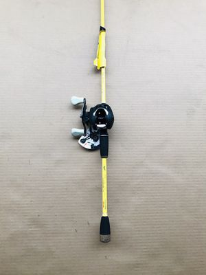 Brand new Fishing Rod/Reel for Sale in Glendale Heights, IL