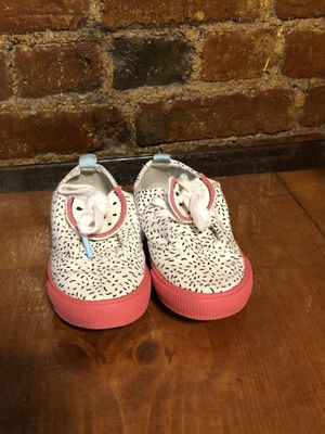 Used, Sneaker/ Zara/ Toddler size 4/5 for Sale for sale  New York, NY