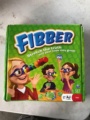 Board Game for Sale in Whittier, CA