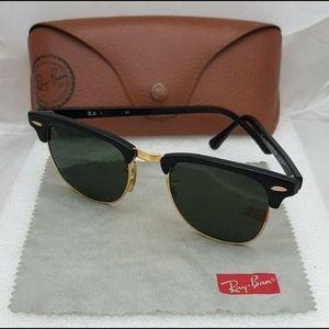 Ray ban sunglasses for Sale in Dallas, TX