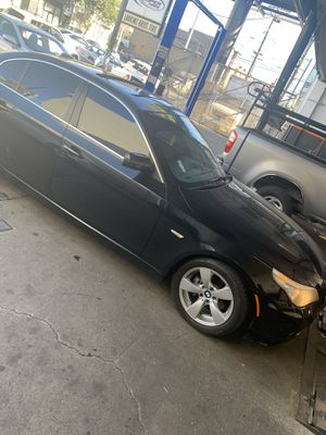 2008 BMW for Sale in San Francisco, CA