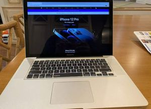 2018 Apple Macbook Pro core I 7 for Sale in Los Angeles, CA
